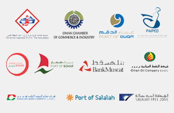 Investment in Ports and Free Zones Symposium
