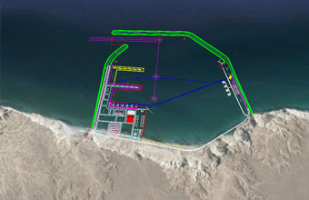 SEZAD Floats Tender on Establishment of Fishing Port in Duqm