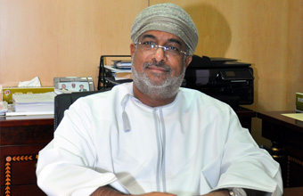 RO 1.75 billion for Duqm zone growth
