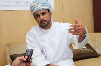 SEZAD deputy CEO interview